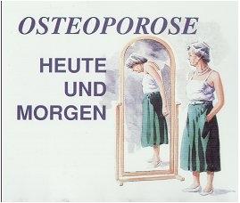 heutemorgen - Osteoporose Zentrum München
