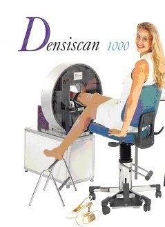 Osteoporose, Osteoporosezentrum München, Dr. med. Radspieler, Knochendichtemessung, Knochendichte, Diagnostik, Computertomographie
