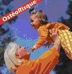 OsteoRisque - Osteoporose Zentrum München