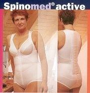 Spinomedactive - Osteoporose Zentrum München